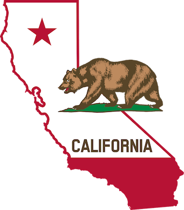 Transparent california.com state. Understanding california s ban