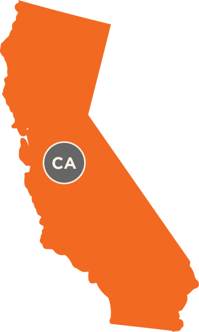 Transparent california.com. Download california free png