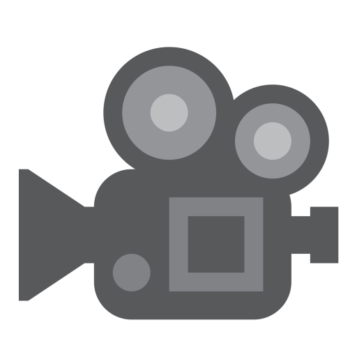 Transparent camera recording background png. Hq video recorder images