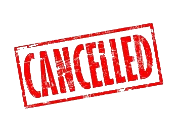 Image cancel aircraft wiki. Transparent cancelled png freeuse download
