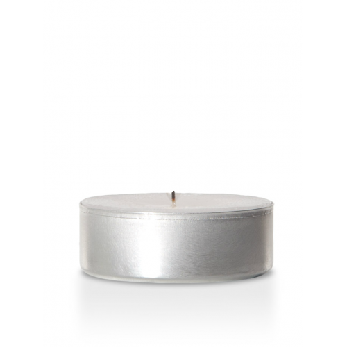 pc natural soy. Transparent candles candle light png black and white stock