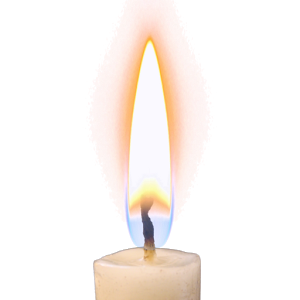 Transparent candles clear background. Candle apk androidappsapk co