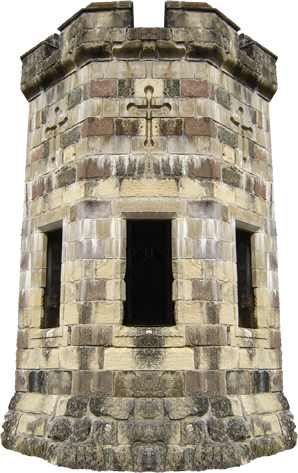 Halloween graphics castlepng. Transparent castle stone png black and white