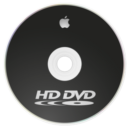 Transparent cd white. Hd png images pluspng