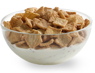 Transparent cereal captain crunch. Cinnamon toast food pinterest