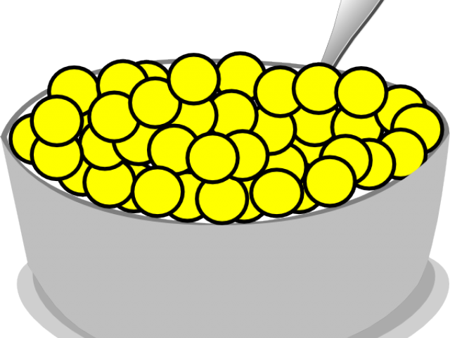 X carwad net . Transparent cereal cartoon png free