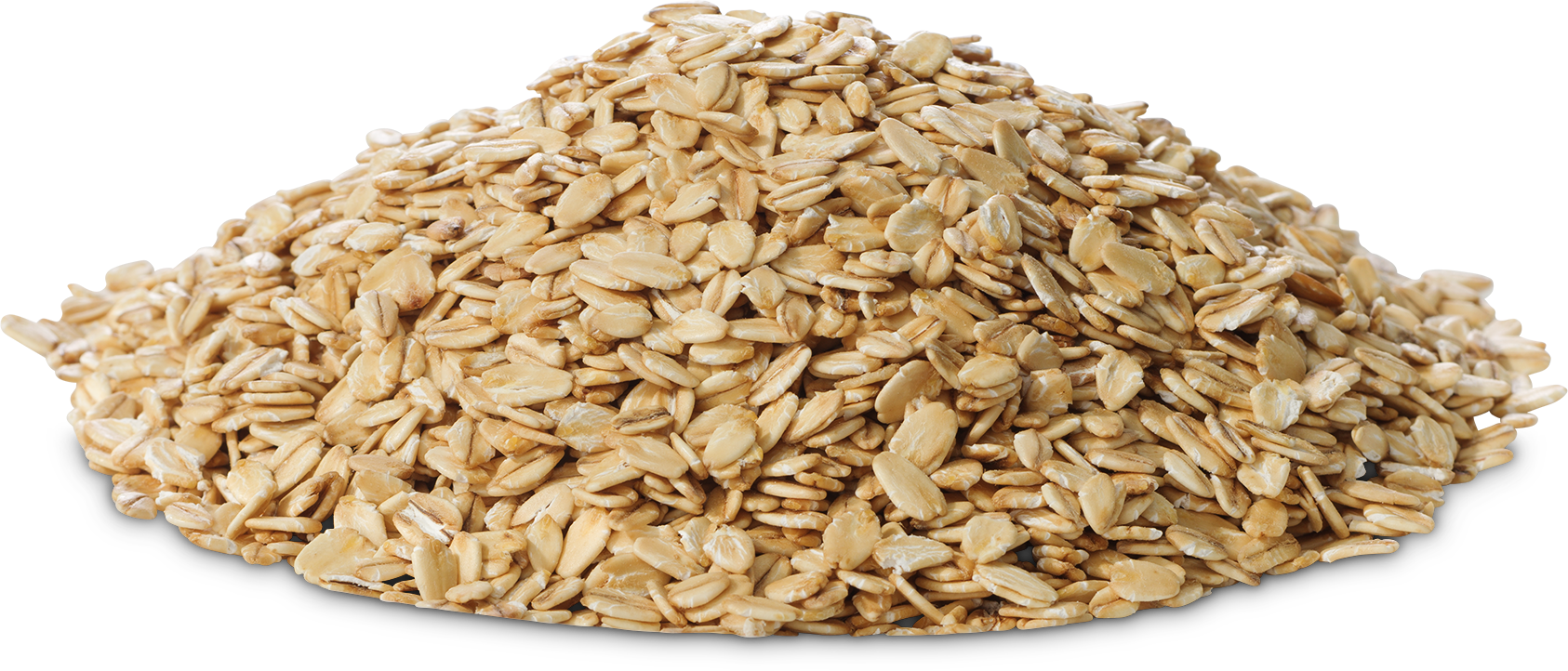 Transparent cereal oat. Png images pluspng flakes