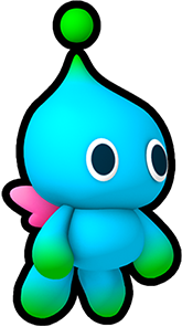 Image sonic runners normal. Transparent chao svg freeuse library