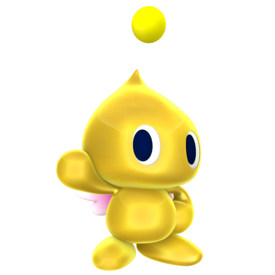 Gold by nibroc rock. Transparent chao jpg transparent stock
