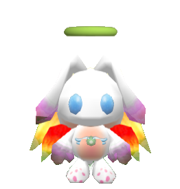 Transparent chao sleeping. Summaries welcome to studios