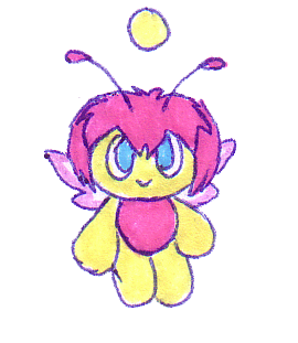 Own character by shadowgirlfan. Transparent chao sun picture transparent