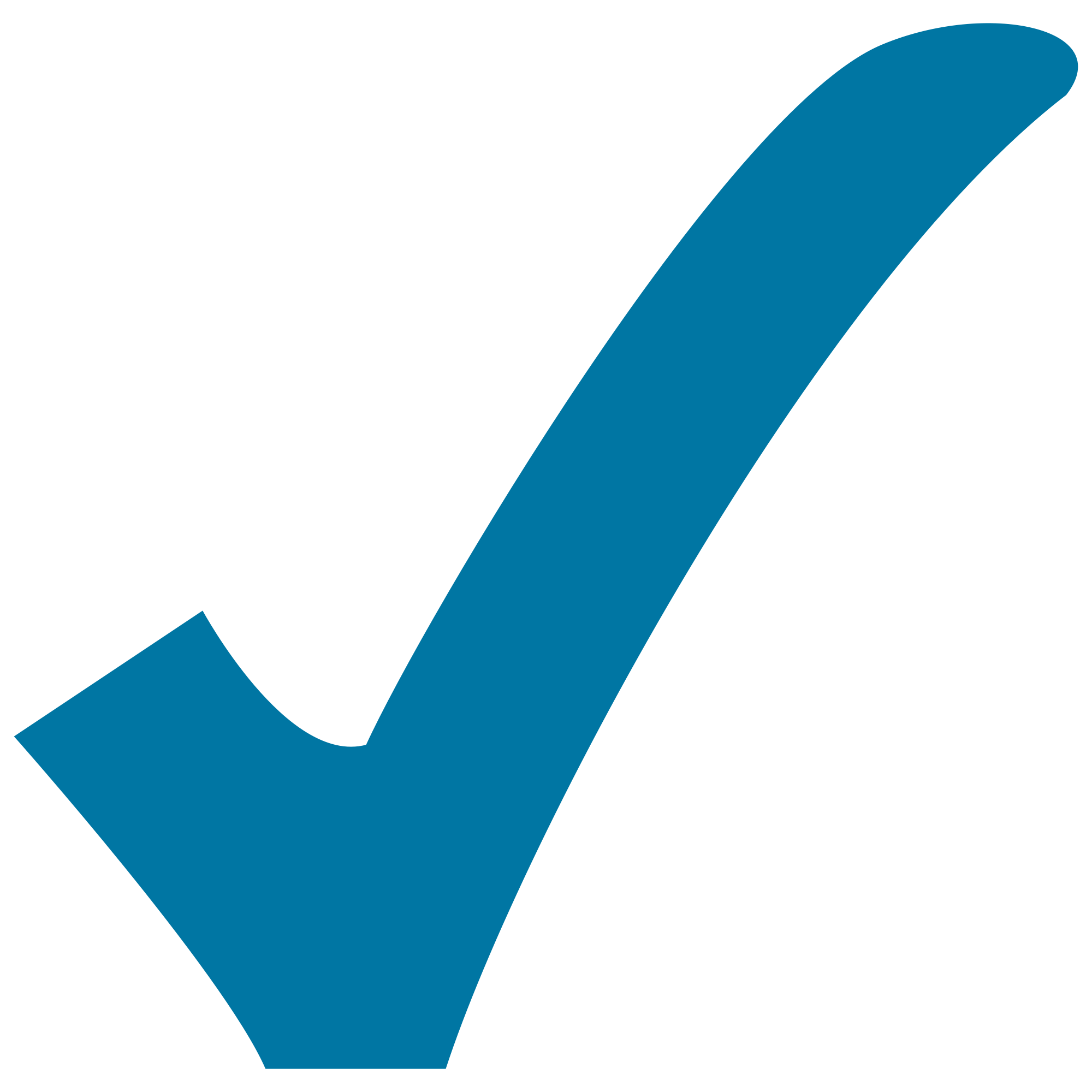 Transparent check blue. File svg wikimedia commons