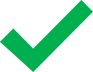 Transparent check clear background. Green tick png images