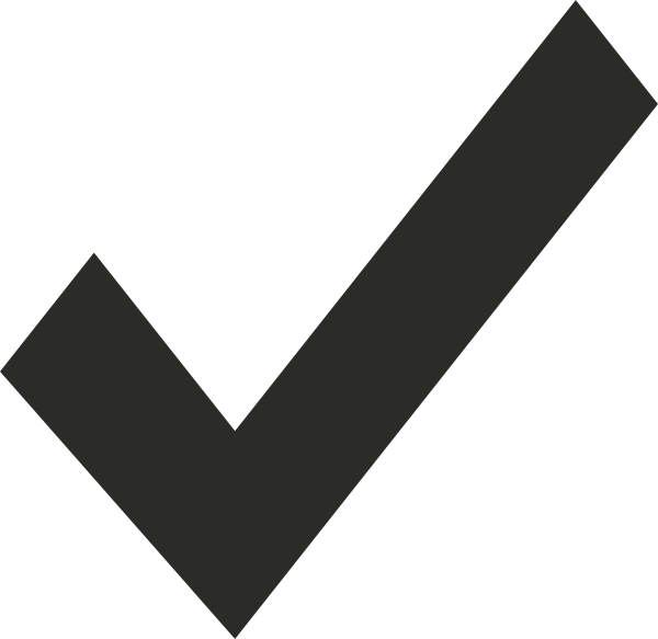 Transparent check giant. Checkmark png download