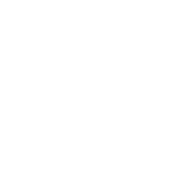 Transparent check translucent. White mark icon free