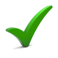 Checkmark png pictures free. Transparent check blank background svg royalty free
