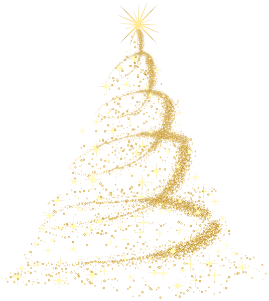 Transparent christmas png. Tree images free background