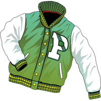 Clothes clipart png. Download free photo images
