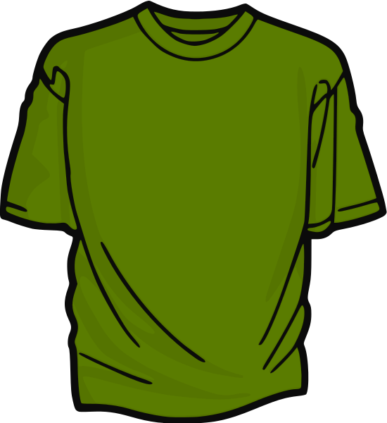 Transparent clipart clothes. Png free images only