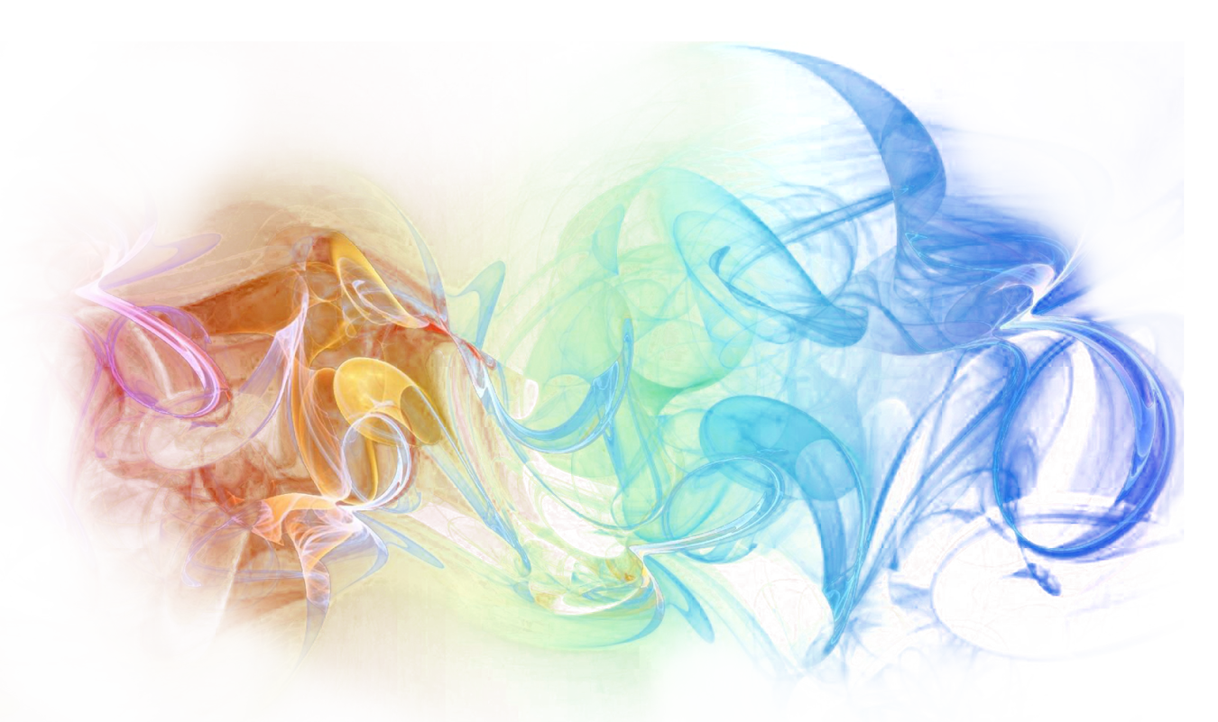 Transparent color png. Colored smoke pictures free
