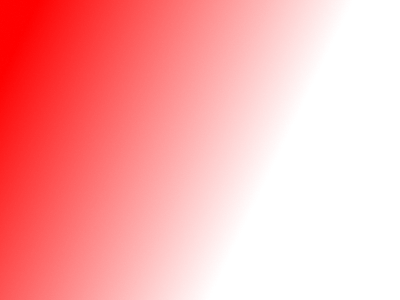 Red gradient png. How do you reverse