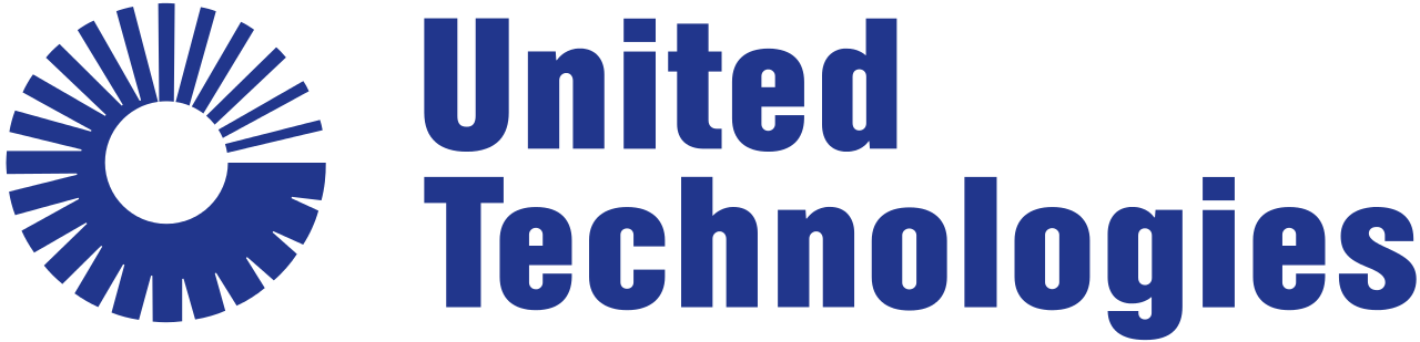 Vector magnetics alt. United technologies corp nyse