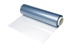 Transparent conductors conductive film. Ito products tdk product