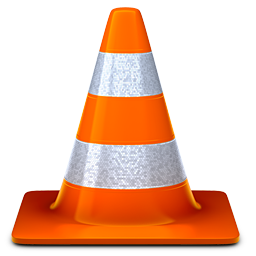 Transparent cone vlc. Years of open