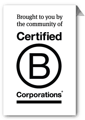 Transparent corporation certified. Brief youcaring becomes b