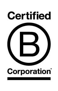 transparent corporation certified