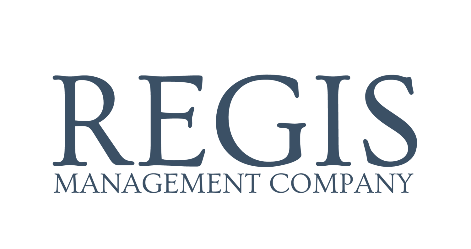 transparent corporation regis