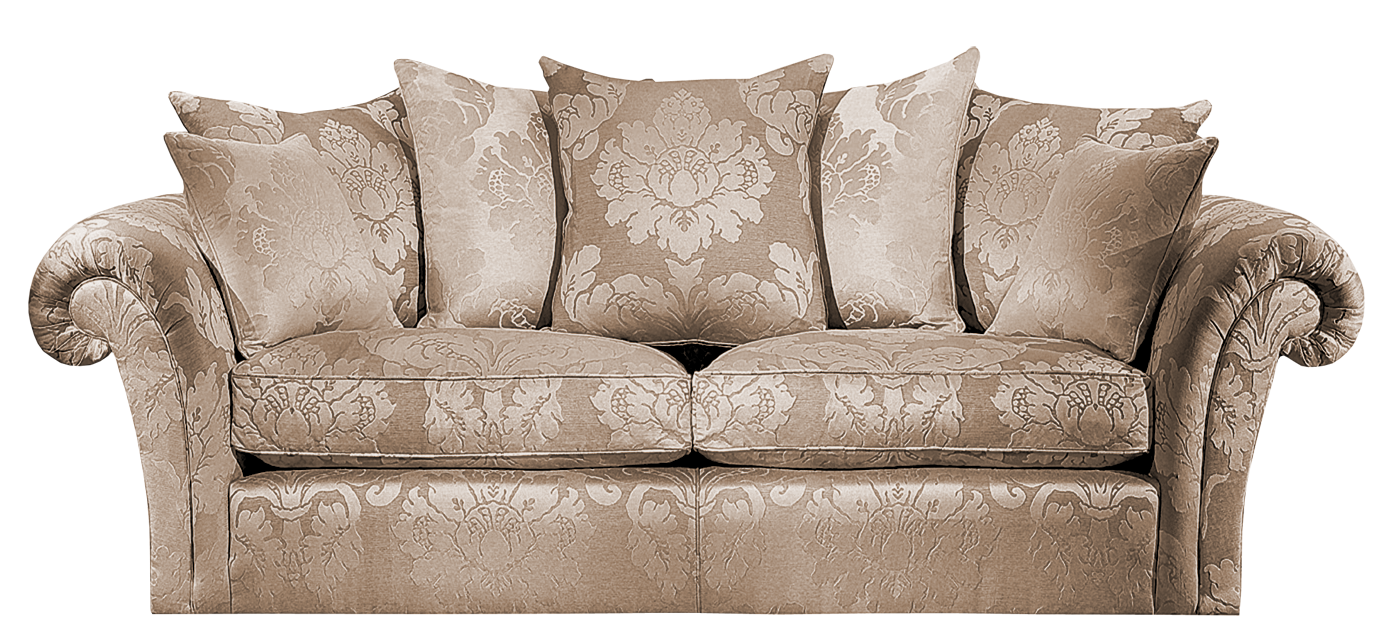 Transparent couch beige. Sofa png picture gallery