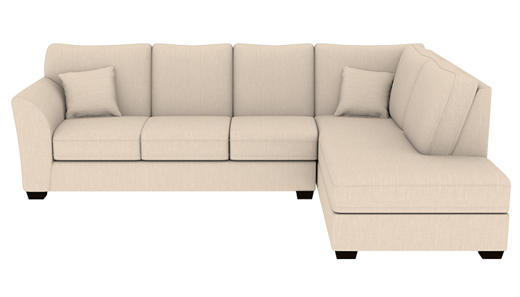 Transparent couch chaise lounge, Picture #1507136 ...
