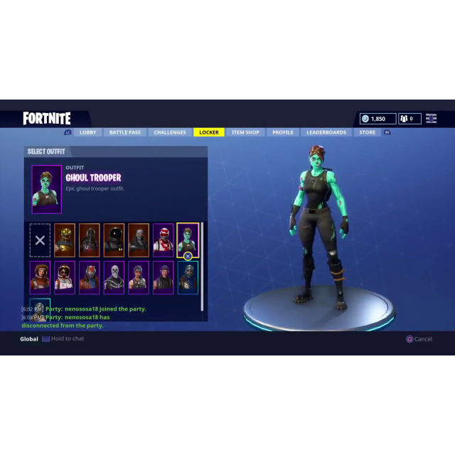 Transparent cracks fortnite. Selling cracked account other