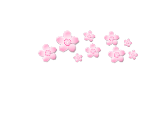 Transparent crowns aesthetic. Image about png flowers
