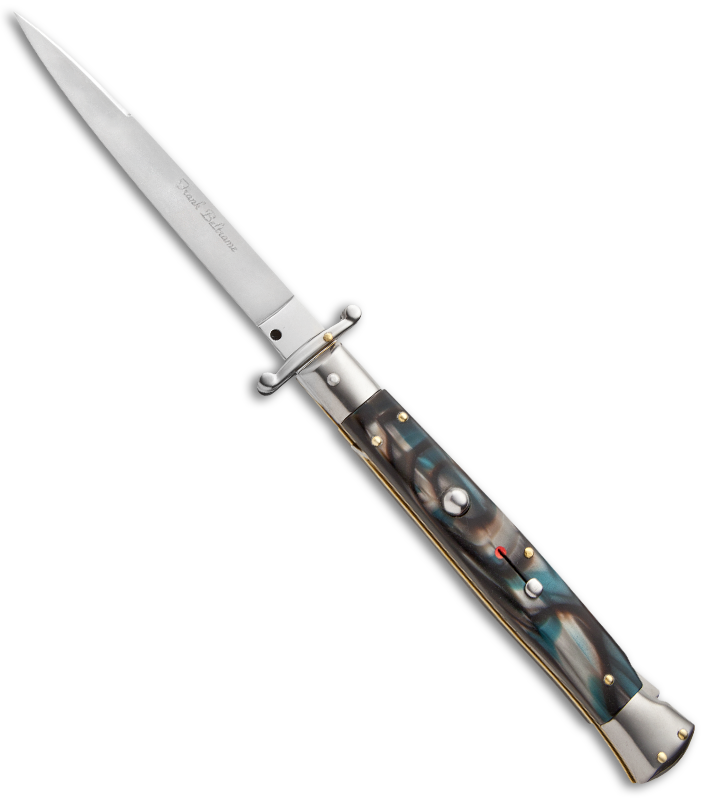 Frank b swinguard ice. Transparent dagger cool clip art black and white library
