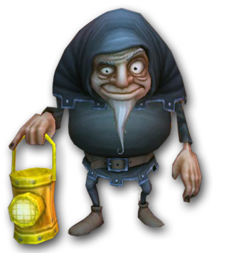 Transparent death wizard101. Wizards of the spiral