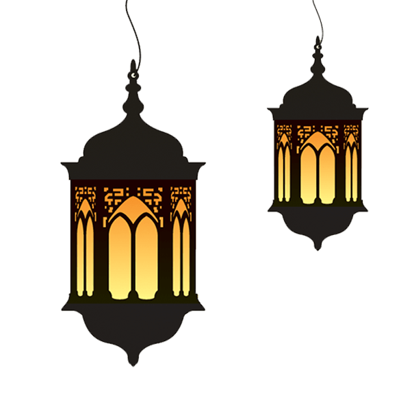 Transparent decoration ramadan. Png pictures free icons
