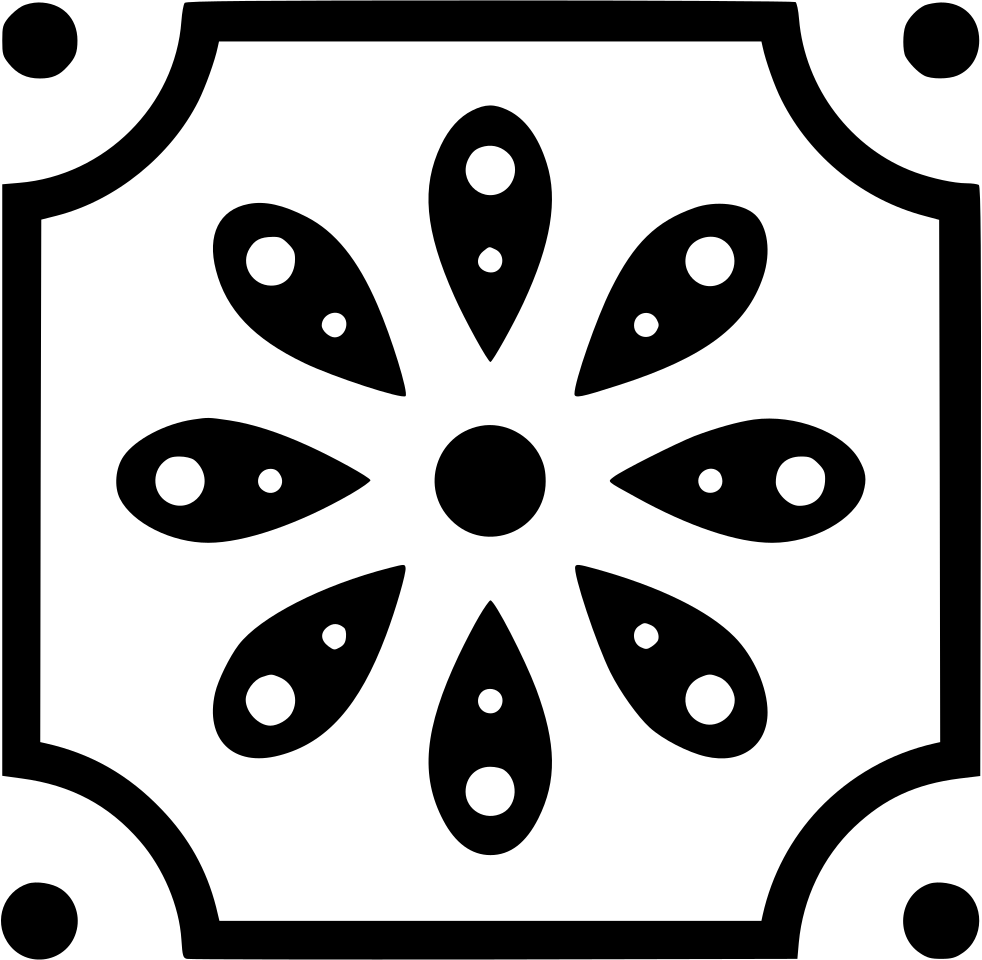 Transparent decoration svg. Italian wall png icon