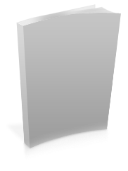 Transparent dictionary blank. Biology folens this has
