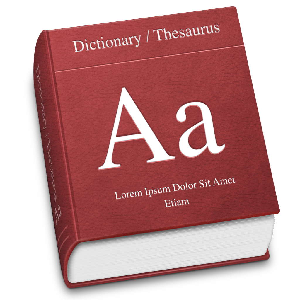 Transparent dictionary language. Souleater is essential in