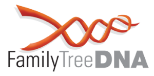 transparent dna family history