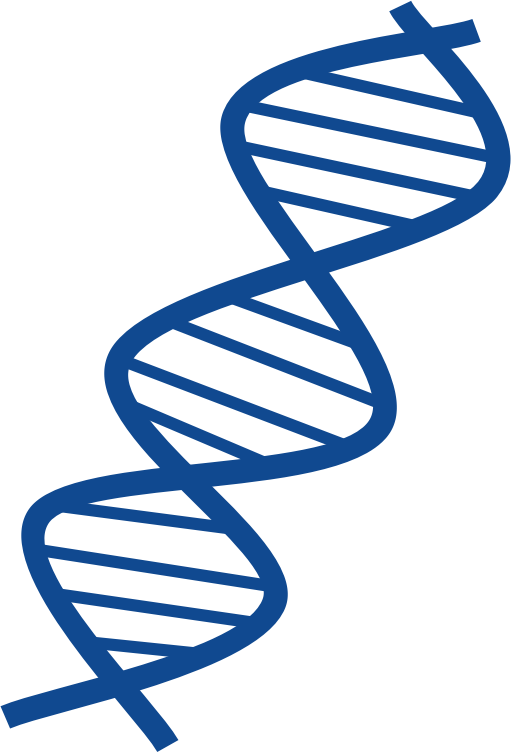 free huge freebie. Transparent dna jpeg png library download