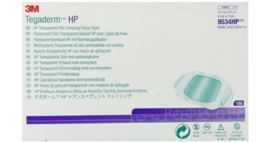 m hp film. Transparent dressings 3m tegaderm picture free library