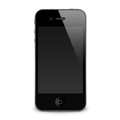 Transparent electronics online shopping. Discount png dlpng iphone