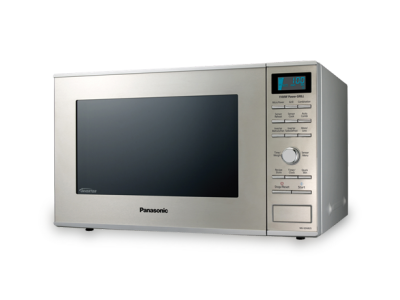 Transparent electronics online shopping. Products sites png dlpng