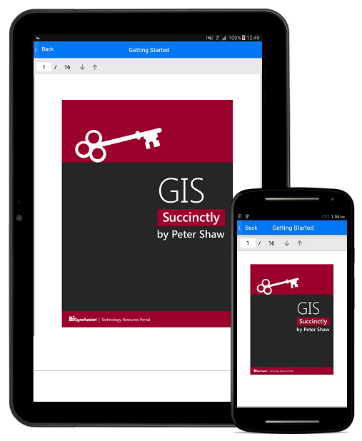 Transparent electronics pdf. Viewer for xamarinandroid allows