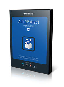 Transparent electronics pdf. Meet able extract professional
