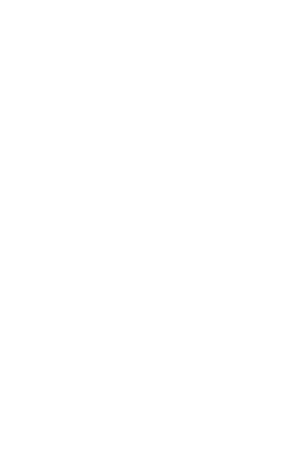 vector halo unsc