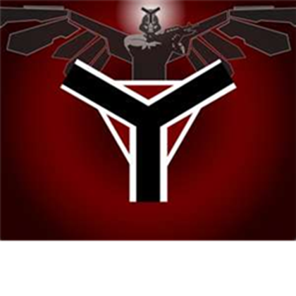 Transparent emblem helghan. Nationstates view topic new